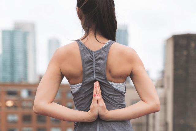 ספורט, פעילות פיזית