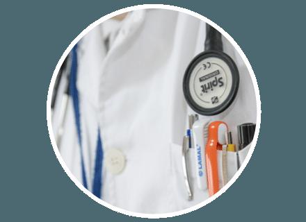 בדיקות רפואיות